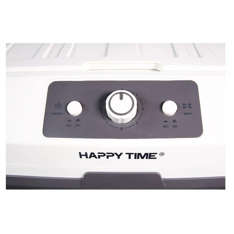 QUẠT ĐIỀU HÒA HAPPY TIME HTD7741
