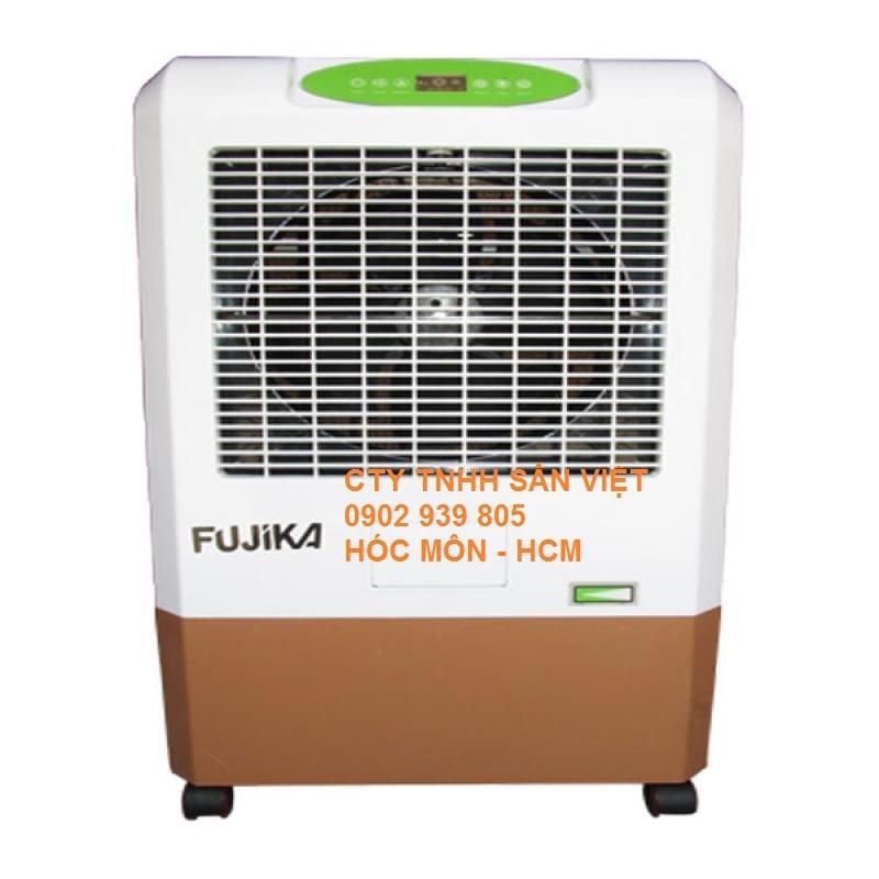 Fujika QDH 136